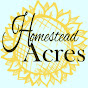Homestead Acres