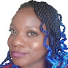 Sherita Bagby Intuitive Lifestyle Channel