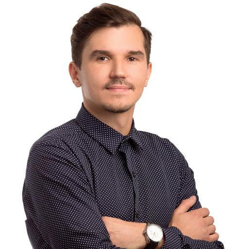 Stepan Pospisilik