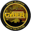 Army Cyber Center of Excellence