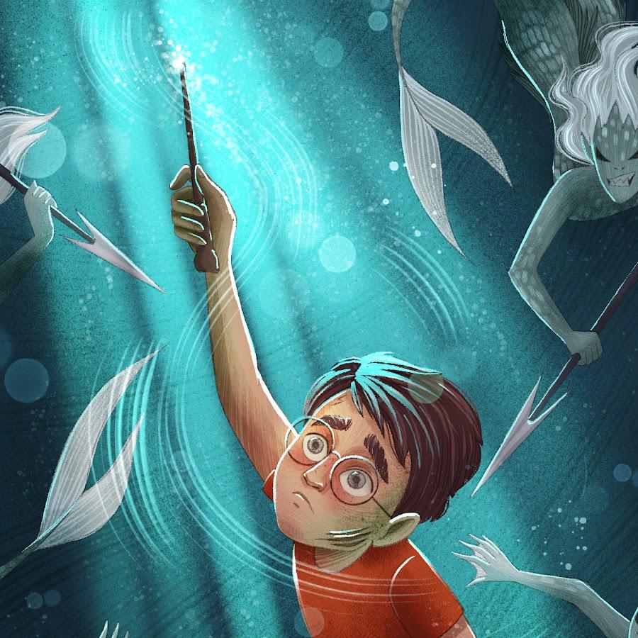 ikonka-programmi