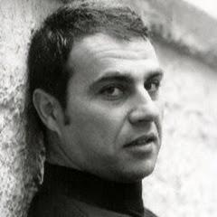 Maurizio Cucè