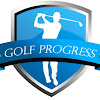 Golf Progress
