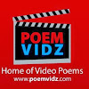 PoemVidz