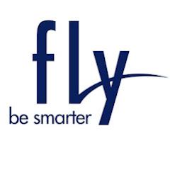 FlyMobile