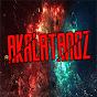 ambitiongamertv Youtube Channel