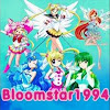 bloomstar1994