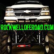 ROCKWELLOFFROAD.COM