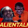 Proyosi