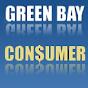 GreenBay Consumer