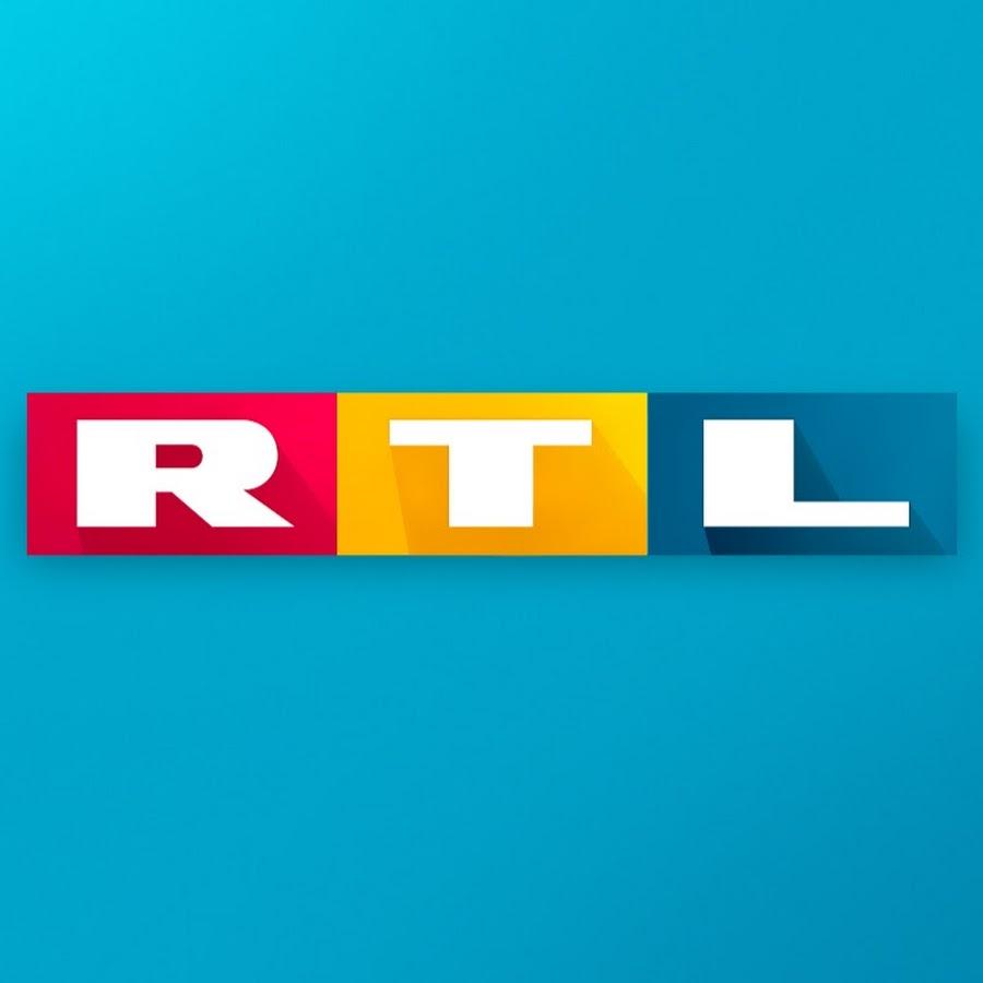 rtl now berlin