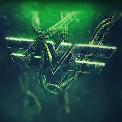 TheVektrix