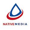 NativeMedia