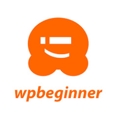 WPBeginner – WordPress Tutorials