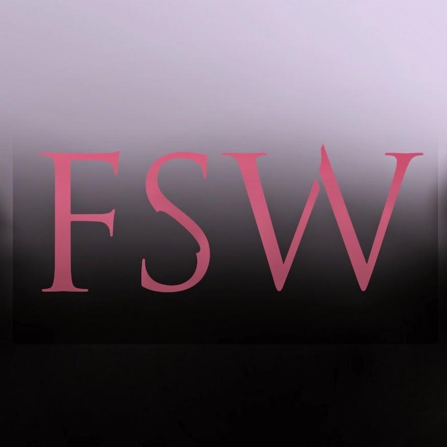 ForseyStrongWarrior - YouTube