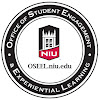 NIUStudentEngagement