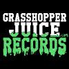 GrasshopperJuice