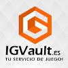IGVault España