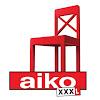 Aiko Bg