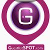 Guest listSpot