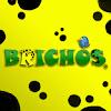 BRICHOS