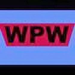WorldofProWrestling