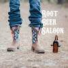 Root Beer Saloon