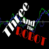 ThreeAndTheRobot