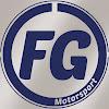FG-Motorsport