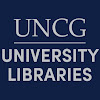 UNCG University Libraries