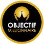 Objectif Millionnaire
