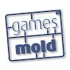 Gamesmold