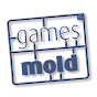 Gamesmold