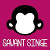 Savant Singe