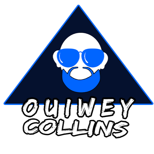 Ouiwey Collins