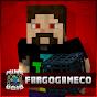 FarGoGameCo