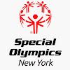 Special Olympics New York
