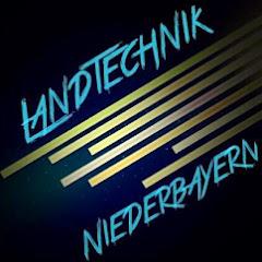 Landtechnik Niederbayern