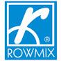 Rowmix Sklep Rowerowy Kraków, Katowice