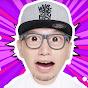 jstud1o Youtube Channel