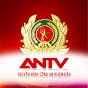 ANTV - Truy?n h�nh C�ng an Nh�n d�n