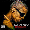 LAW PACINO