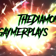 TheDiamon Gaymerplays