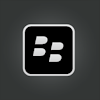 BlackBerryDev