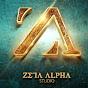 Zeta Alpha