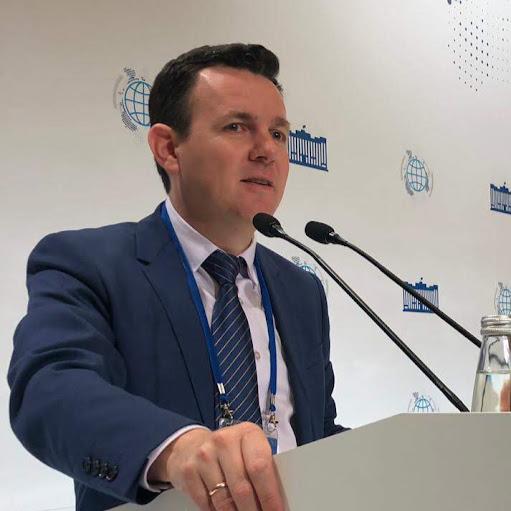 Evgeny Sova