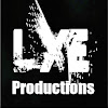 LXE Productions