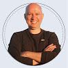 Dr. Grana