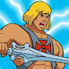 He-Man Official