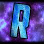 NF_Reedy
